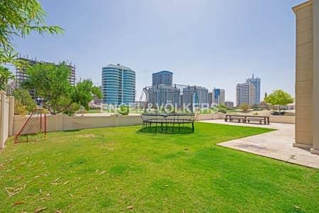 5 Bedroom Villa for Sale in Dubai Sports City, Dubai - Exclusive|Corner Unit C1|Vacant on Transfer