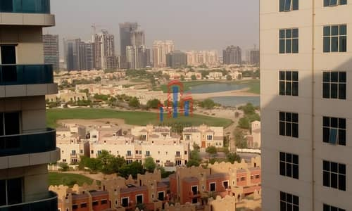 1 Bedroom Apartment for Sale in Dubai Sports City, Dubai - Hot Investor deal Brand New 1Bhk For sale