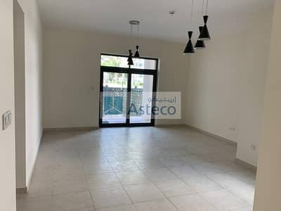 2 Bedroom Flat for Rent in The Views, Dubai - Terrace I superb view I Equipped kitchen