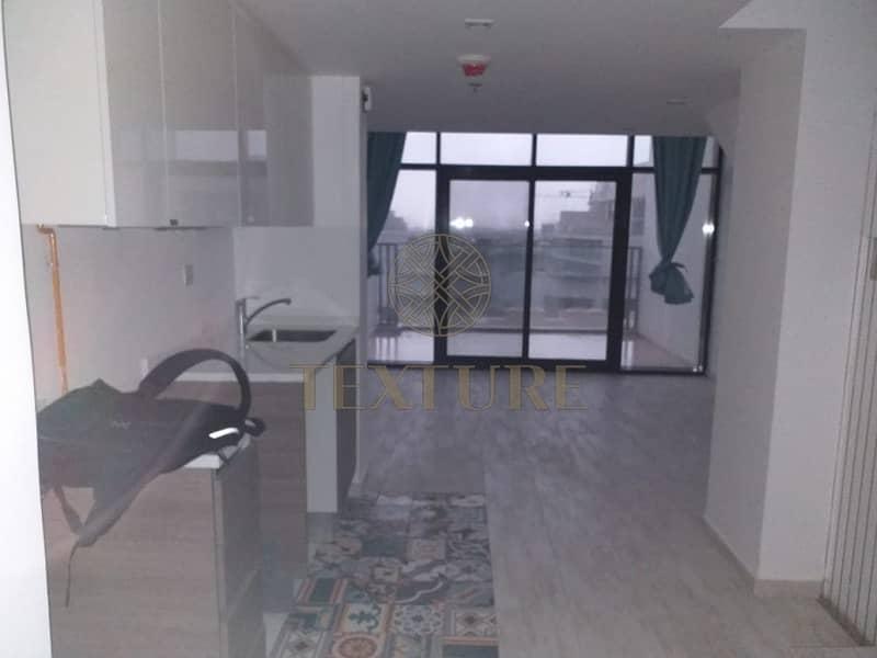 2 Amazing & Luxury Duplex in Shamal Residence 2
