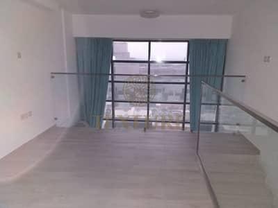 Amazing & Luxury Duplex in Shamal Residence 2