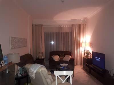 شقة 1 غرفة نوم للبيع في دائرة قرية جميرا JVC، دبي - Good Investment I 1 BR  I Plaza Residence
