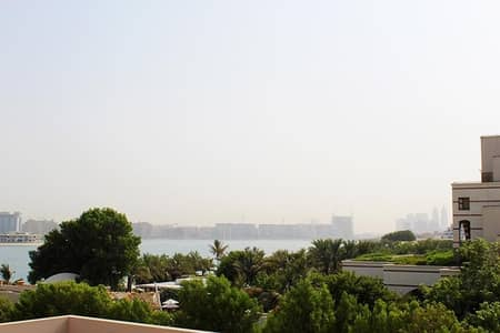 1 Bedroom Apartment for Sale in Palm Jumeirah, Dubai - Palm Jumeirah View 1BR Apt in Palm Jumeirah
