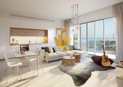 Studio for Sale in Dubai Marina, Dubai - STUDIO APARTMENT IN DUBAI MARINA
