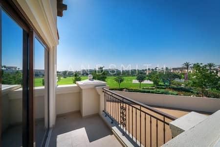 فیلا 5 غرفة نوم للبيع في المرابع العربية 2، دبي - Gorgeous 5 Bedroom Rasha Villa Park View