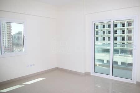 1 Bedroom Apartment for Sale in Dubai Sports City, Dubai - 10% ROI | Great Views | Multi Cheques