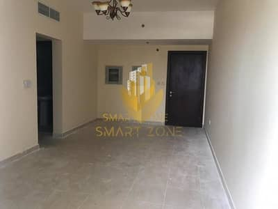 1 Bedroom Apartment for Sale in Dubai Sports City, Dubai - Distress Deal ! Pay only 75% to own 1BHK!