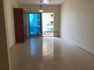 Cheap Studio for Rent in IMPZ | Bayut com