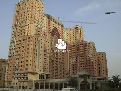 1 Bedroom Flat for Sale in Dubai Silicon Oasis, Dubai - Best Offer!! 1BR in Silicon Gates|Rented