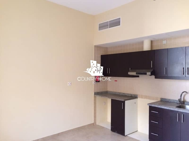 2 Best Offer!! 1BR in Silicon Gates|Rented