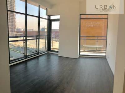 شقة 2 غرفة نوم للبيع في الصفوح، دبي - Elegant | Large 2 Bedroom | Central Location