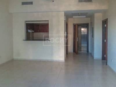 1 Bedroom Flat for Rent in Dubai Sports City, Dubai - Ready to Move in   1 Bed Apartment   Sports City