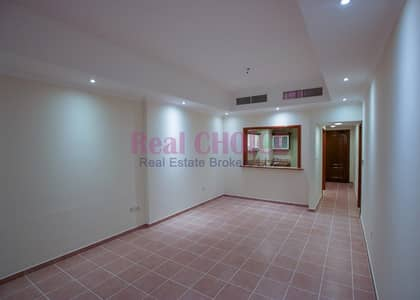 1 Bedroom Apartment for Rent in Mirdif, Dubai - 1 Month Free|No Commission|12 Cheques|Vacant 1BR
