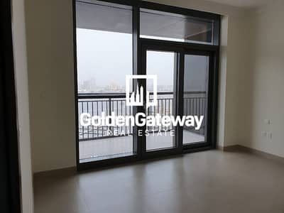 شقة 3 غرفة نوم للايجار في ذا لاجونز، دبي - Stunning View l Brand New   3 BED with Balcony