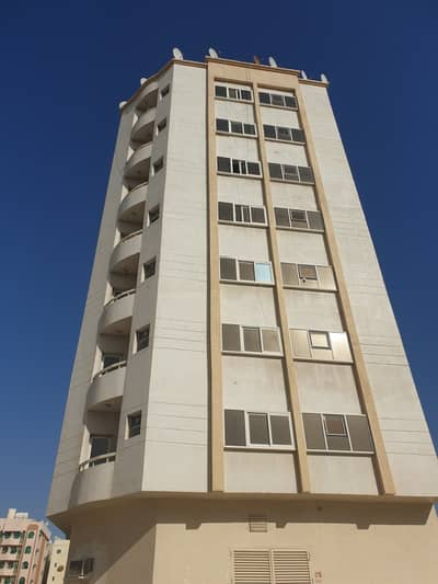 Studio for Rent in Bu Tina, Sharjah - 5