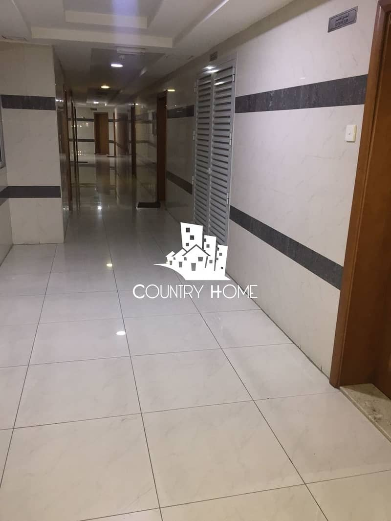 15 Best Deal|2B/R|Close to Sharaf Metro|68K