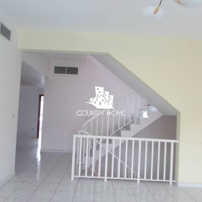 20 Hot Deal|A Huge Commercial Villa|2 Parking@270k