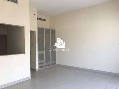Studio for Sale in Jumeirah Village Circle (JVC), Dubai - Lavish Studio @ 440K | Sandoval garden | JVC