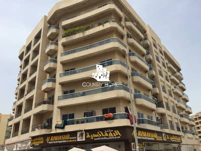Best Deal!1B/R|Close to Sharaf Metro|48K