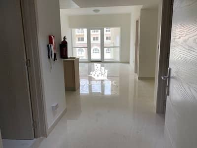 1 Bedroom Flat for Rent in Jumeirah Village Circle (JVC), Dubai - Luxurious New 1BR  w/ Maids Room|JVC|60K
