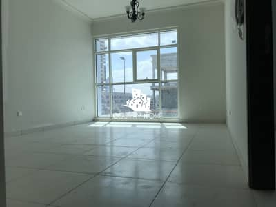 Direct From OWNER | 1M Free  | No Agency Fee | NEW