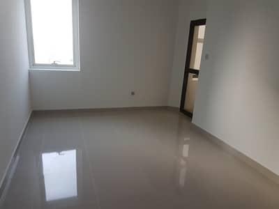 شقة 2 غرفة نوم للايجار في الحصن، أبوظبي - شقة في الحصن 2 غرف 60000 درهم - 4046104