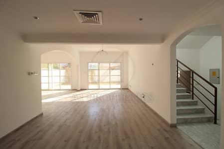 فيلا مجمع سكني 4 غرفة نوم للبيع في أم سقیم، دبي - Compound of 11 Villas Walking Distance to Beach