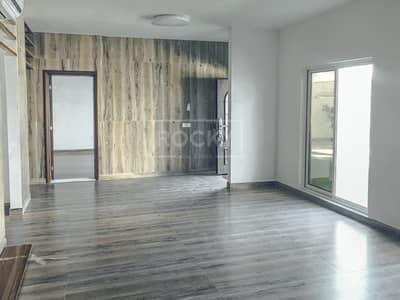 فیلا 3 غرفة نوم للايجار في البرشاء، دبي - 3-Bed Villa with Landscape Garden in Al Barsha