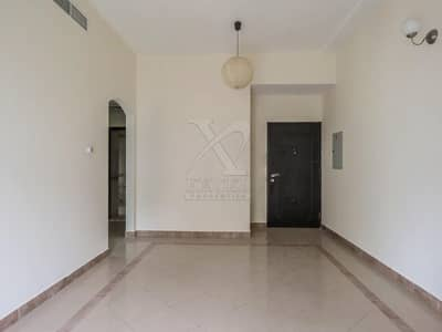 2 Bedroom for Aed70k located in  Al Barsha 1 closed to MOE