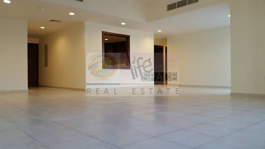 3 Bedroom Flat for Sale in Business Bay, Dubai - Priced to Sell: 2200 Sq.Ft. Best 3br FP
