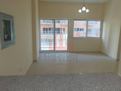 1 Bedroom Apartment for Sale in Dubai Silicon Oasis, Dubai - Luxury Bright Vacant Brand New 1 B/R In Silicon