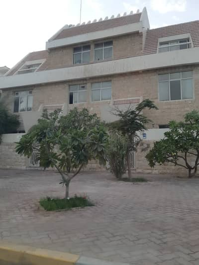 6 Bedroom Villa for Rent in Al Muroor, Abu Dhabi - Amazimg, Nice and clean 6 bedrooms villa in AL Muroor