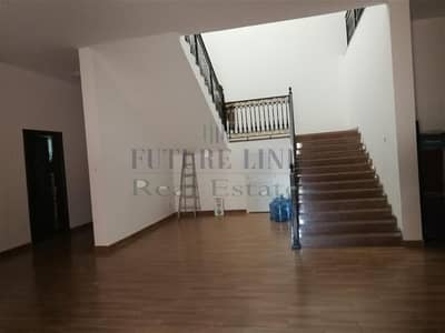 فیلا 14 غرفة نوم للايجار في الجافلية، دبي - Very Huge Villa suitable for Executive Bachelors