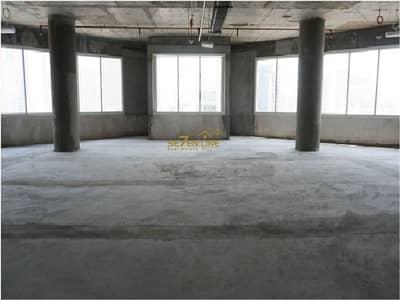 Office for Sale in Barsha Heights (Tecom), Dubai - Great Office I Executive Heights I Tecom