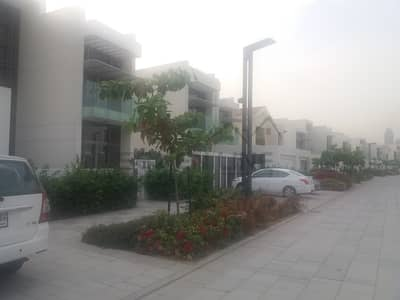 فیلا 4 غرفة نوم للبيع في مدينة محمد بن راشد، دبي - Type A