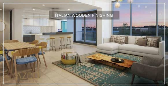 4 Bedroom Flat for Sale in Motor City, Dubai - FINEST FLAT IN TOWN | CONVENIENCE AT BEST | CALL NOW