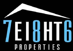 7EI8HT6 PROPERTIES LLC