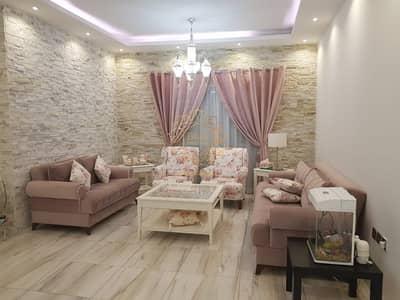 شقة 3 غرفة نوم للبيع في التعاون ، الشارقة - Exquisite beautiful 3BHK only 750K