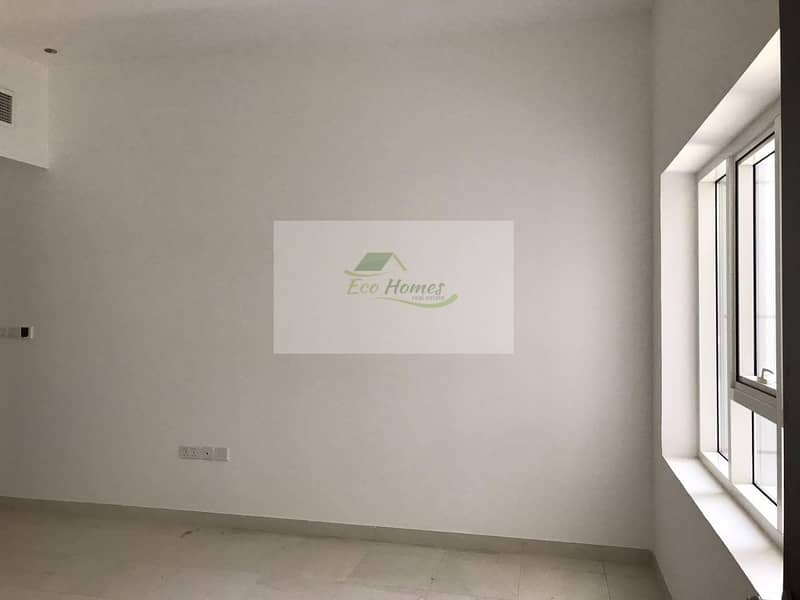 2 Spacious Vacant 1BHK Apartment Available