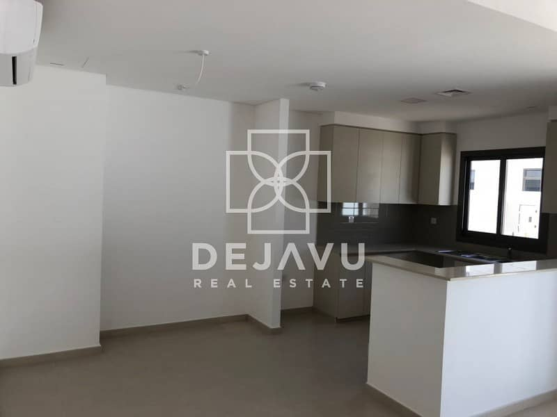 2 Good Deal| 4Bedroom+Maid's Room|Hayat Town Houses