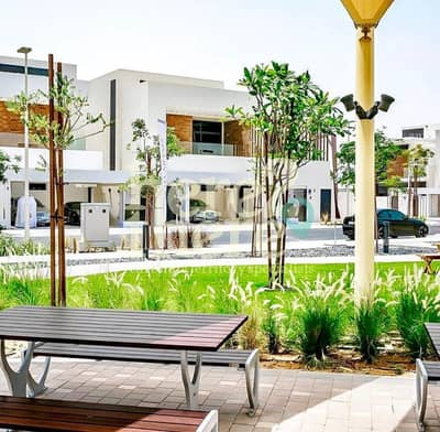 5 Bedroom Villa for Sale in Yas Island, Abu Dhabi - Amazing Offer 5BR Villa Brand New Project
