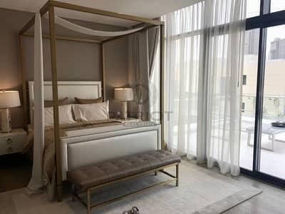 5 Bedroom Villa for Sale in DAMAC Hills (Akoya by DAMAC), Dubai - Amazing Villas Trump Estate For Sale In Dubai