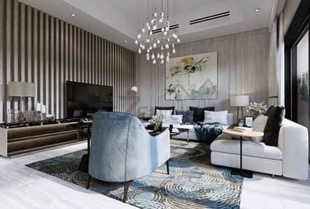 2 Bedroom Townhouse for Sale in Mohammad Bin Rashid City, Dubai - No Commission