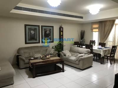 3 Beds+Study (3M) Springs 6 for sale 1750000