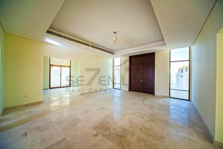 5 Bedroom Villa for Sale in Meydan City, Dubai - 5 Bed | Type A | Millennium Estates | Meydan