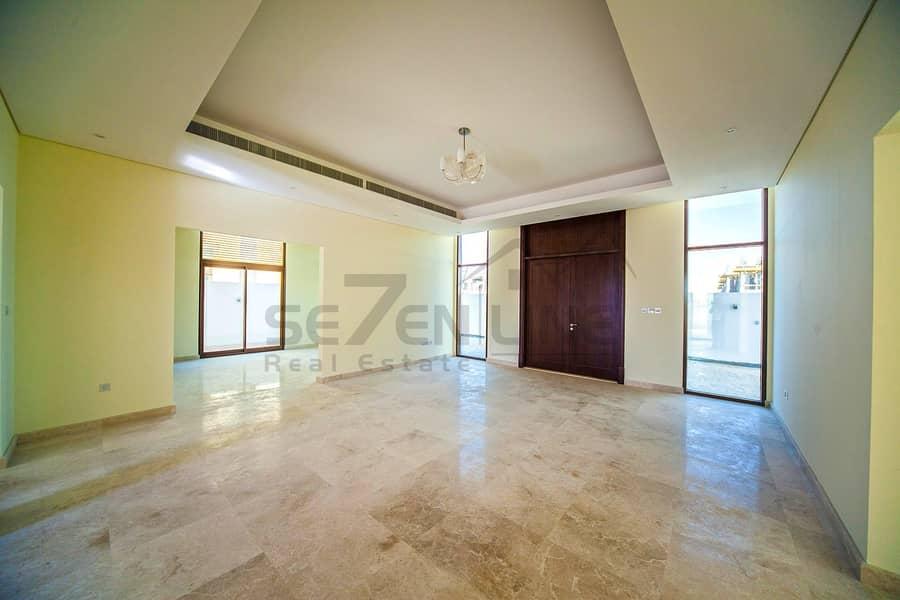 5 Bed   Type A   Millennium Estates   Meydan