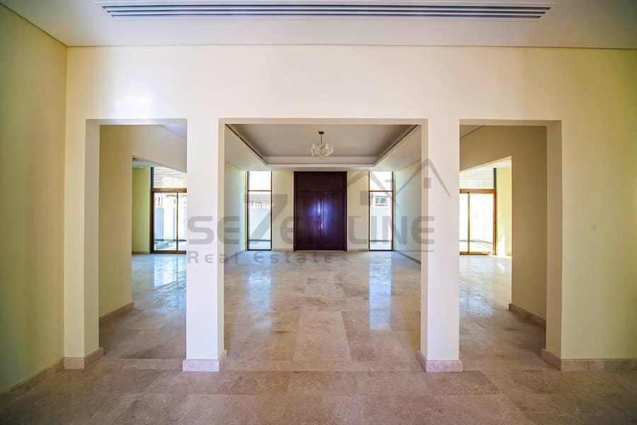 2 5 Bed   Type A   Millennium Estates   Meydan