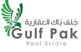 Gulf Pak Real Estate LLC