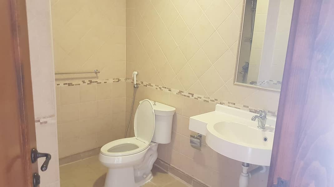 10 1BHK | 1 Month Free |Pay No Commission