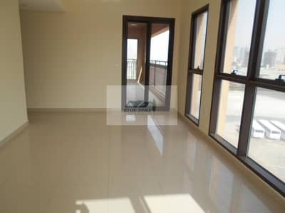 2 Bedroom Apartment for Rent in Bur Dubai, Dubai - BEST 2BHK 1 MONTH FREE OFFER 3 BATHROOMS WARDROBES ALL AMENITIES IN 70K